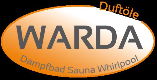 Warda Duftöle