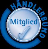 mitglied_im_haendlerbund